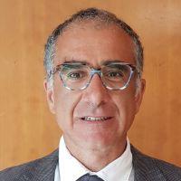 Emanuele Nicastri