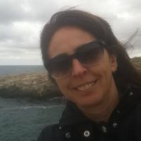 Paola Cinque
