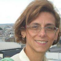 Gabriella D'Ettorre